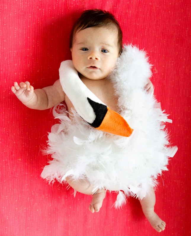 halloween-costumes-for-babies-28