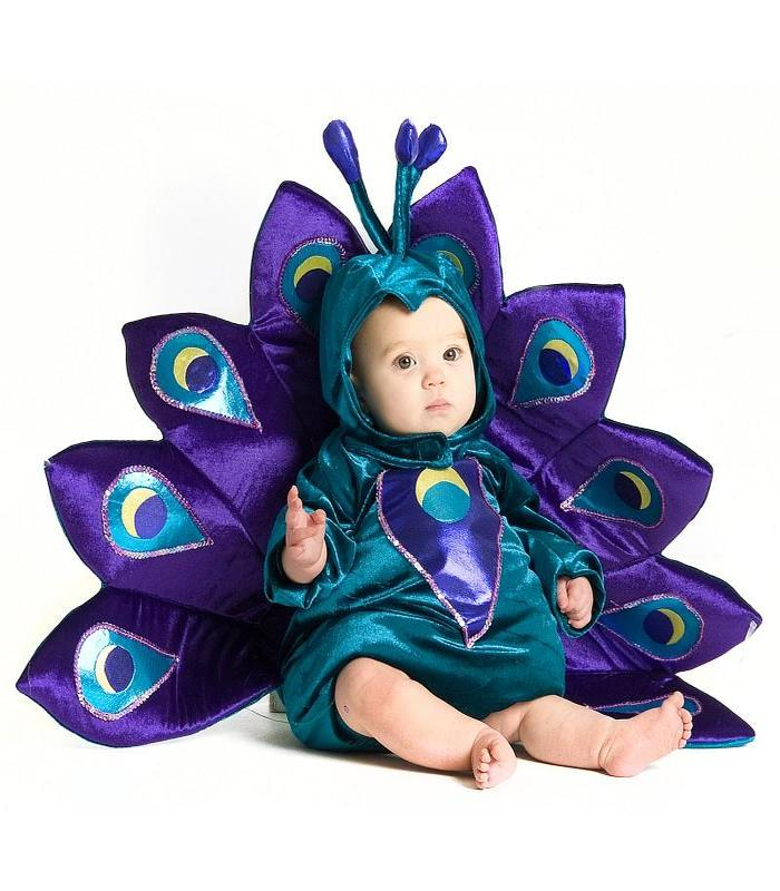 halloween-costumes-for-babies-29