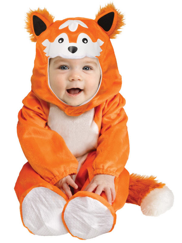 halloween-costumes-for-babies-3