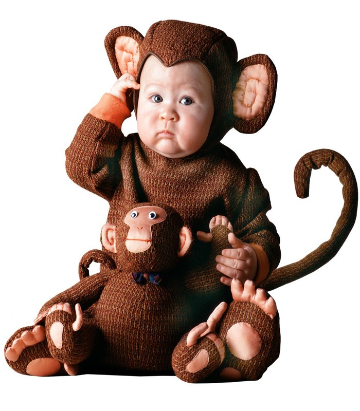 halloween-costumes-for-babies-30