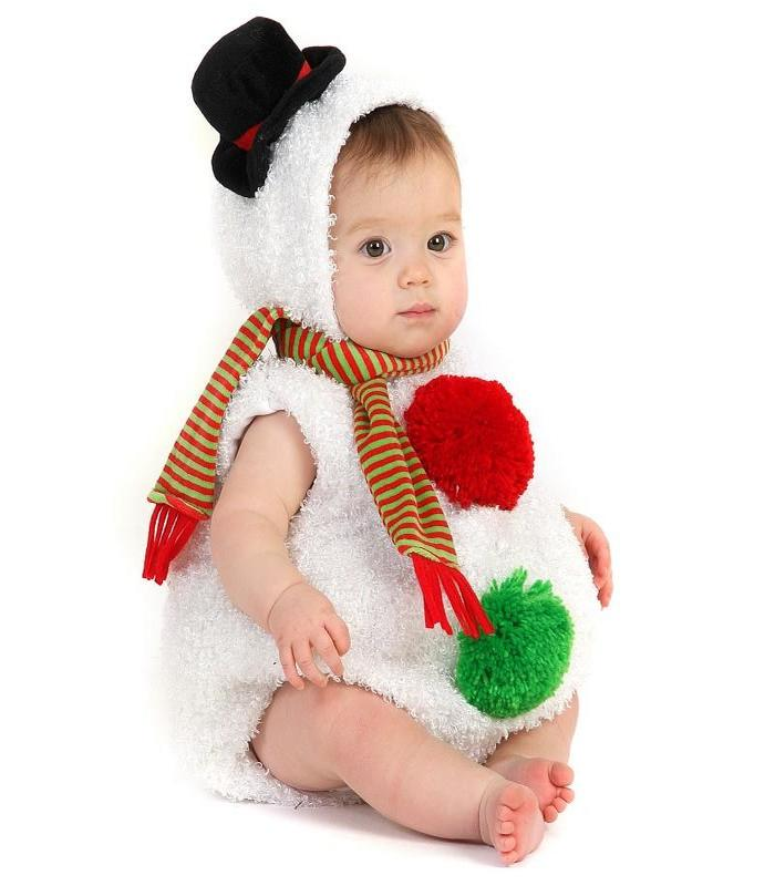 halloween-costumes-for-babies-4