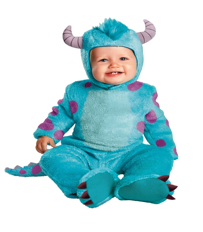 halloween-costumes-for-babies-5