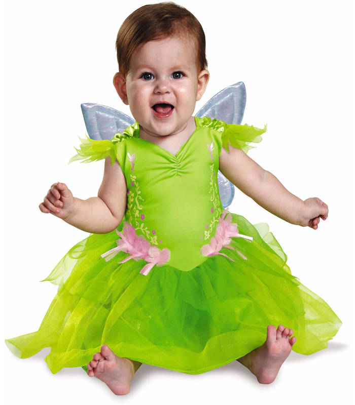 halloween-costumes-for-babies-6