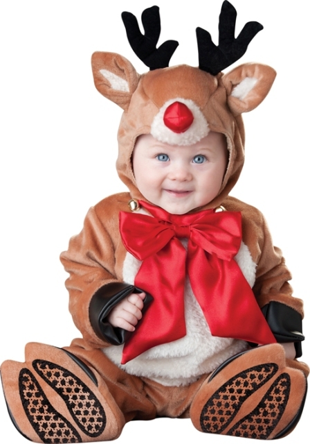 halloween-costumes-for-babies-7