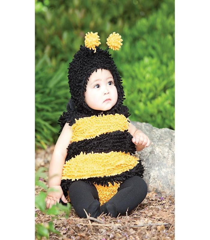 halloween-costumes-for-babies-8