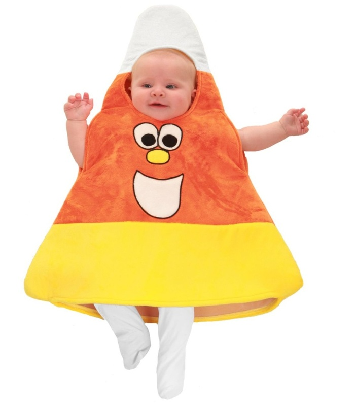 halloween-costumes-for-babies-9  sc 1 st  Easyday & Adorable Halloween Costume Ideas For Babies - Easyday