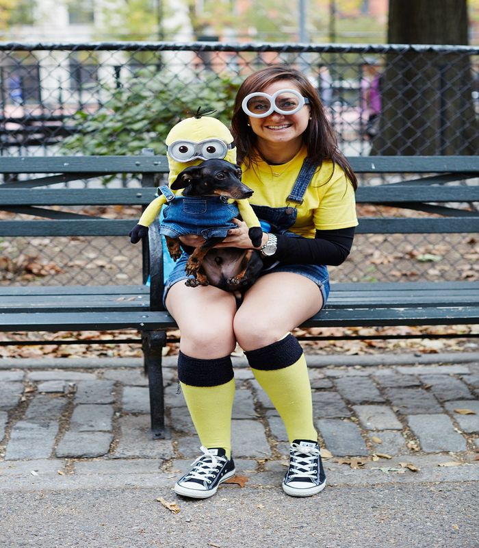 halloween-costumes-for-dogs-22