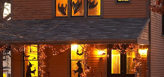 last-minute-halloween-decor-1