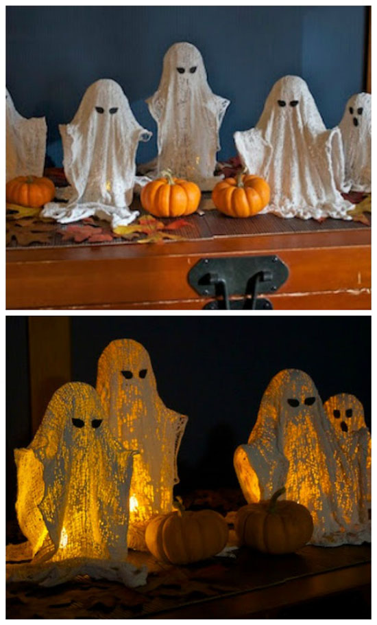 last-minute-halloween-decor-12