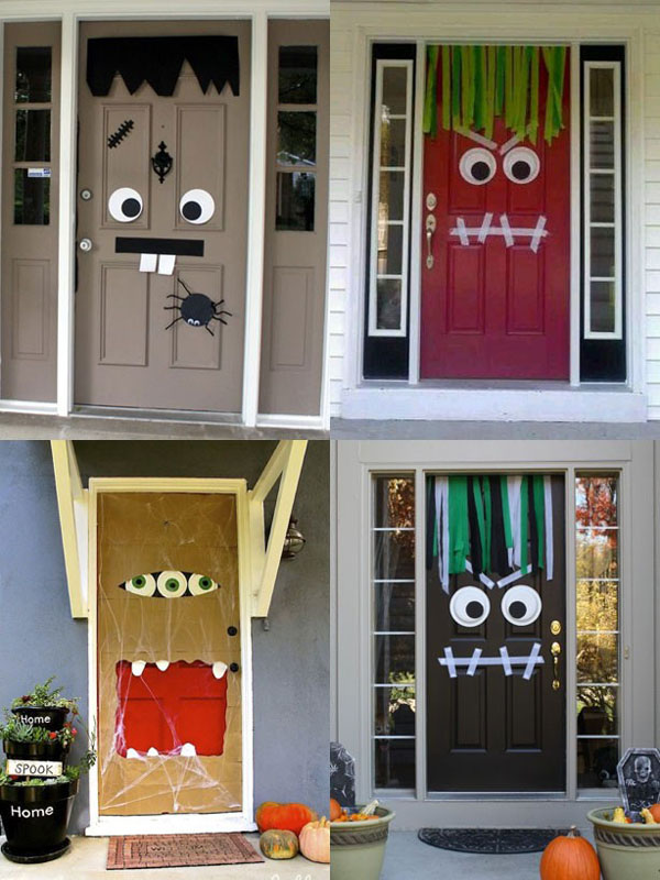 last-minute-halloween-decor-13
