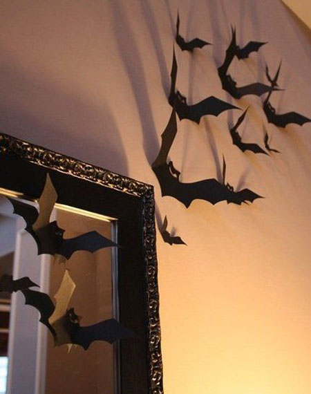 last-minute-halloween-decor-14