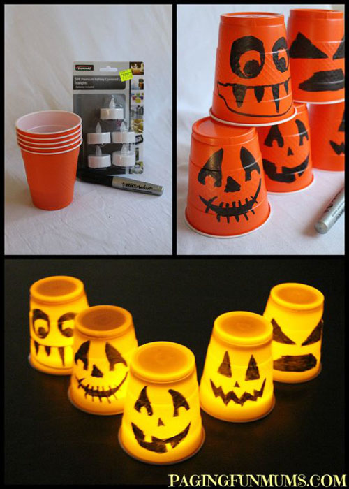 last-minute-halloween-decor-15