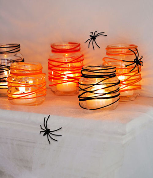 last-minute-halloween-decor-16