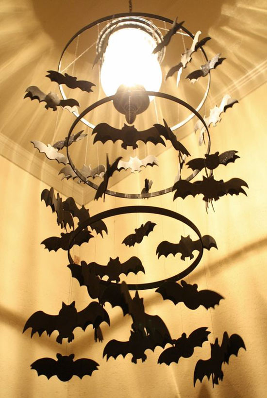 last-minute-halloween-decor-20