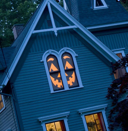 last-minute-halloween-decor-25