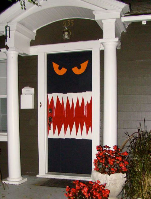 last-minute-halloween-decor-26