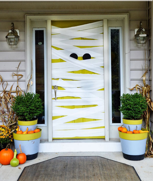 last-minute-halloween-decor-27