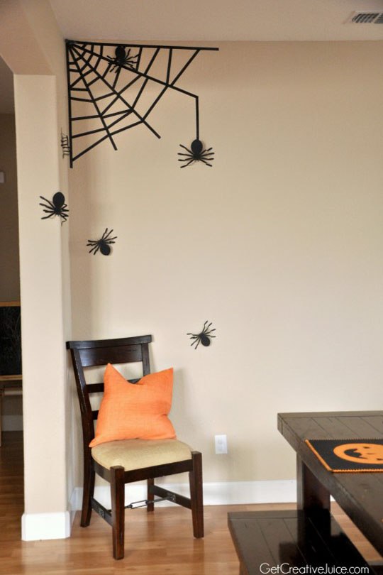 last-minute-halloween-decor-4