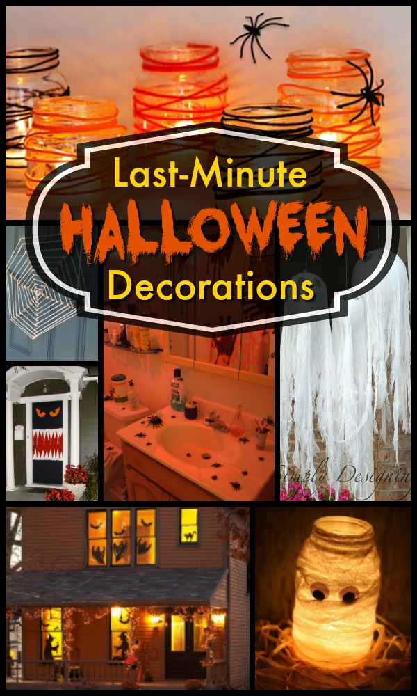 last-minute-halloween-decorations