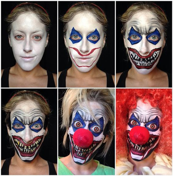 scary-killer-clown-halloween-makeup