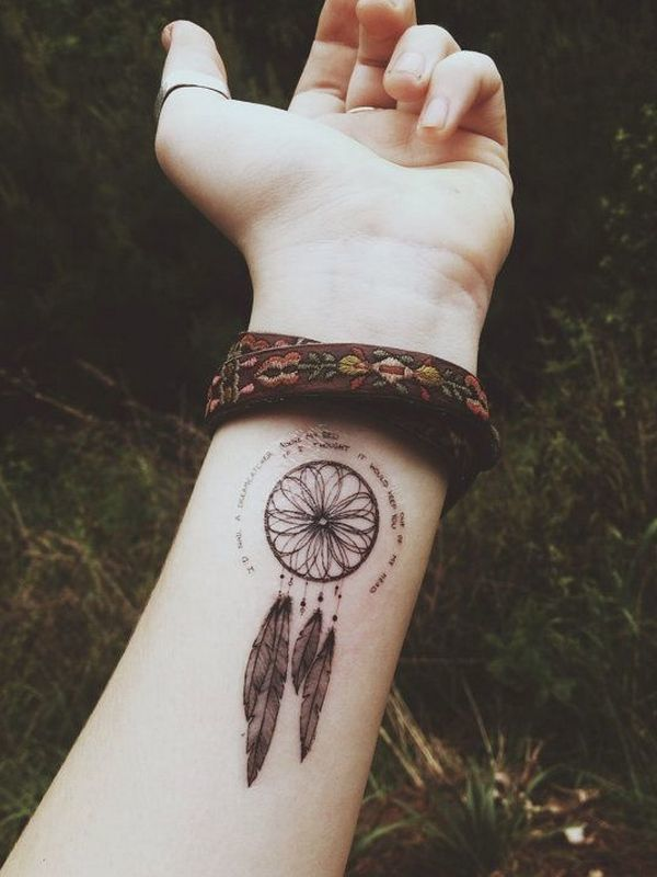 small-tattoo-with-big-meanings-13