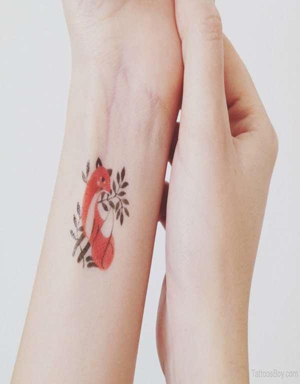small-tattoo-with-big-meanings-16