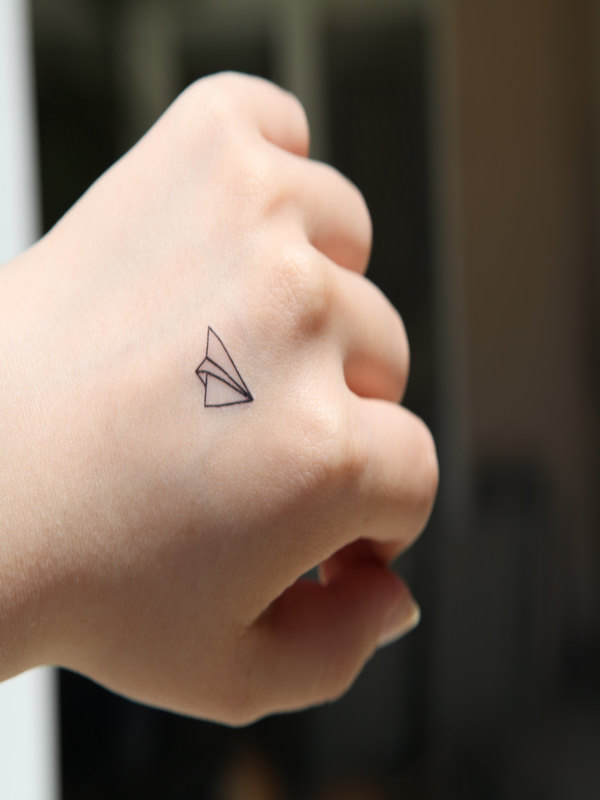 small-tattoo-with-big-meanings-22