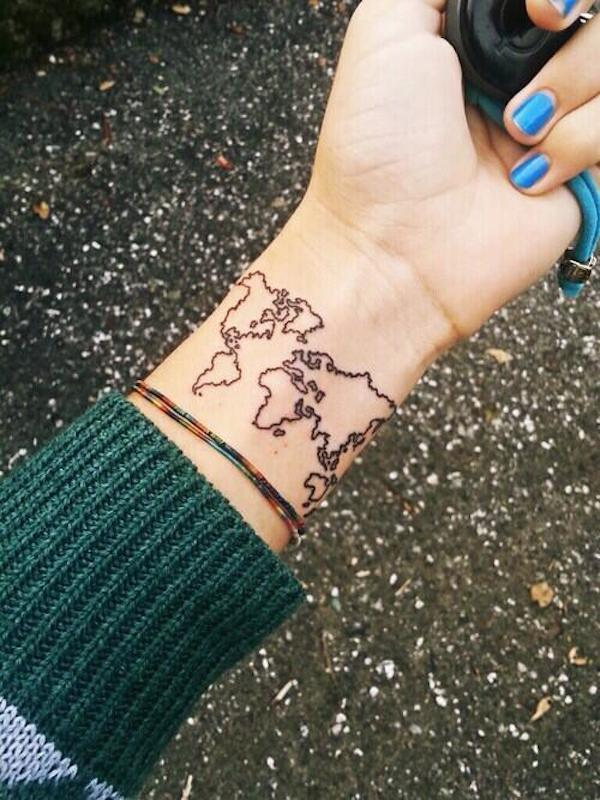 small-tattoo-with-big-meanings-25
