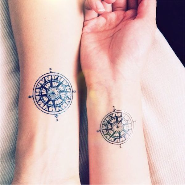 small-tattoo-with-big-meanings-26
