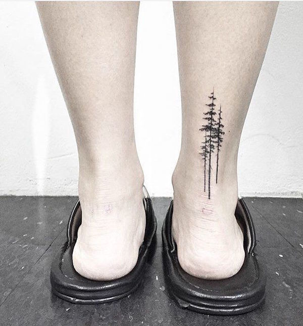 small-tattoo-with-big-meanings-28