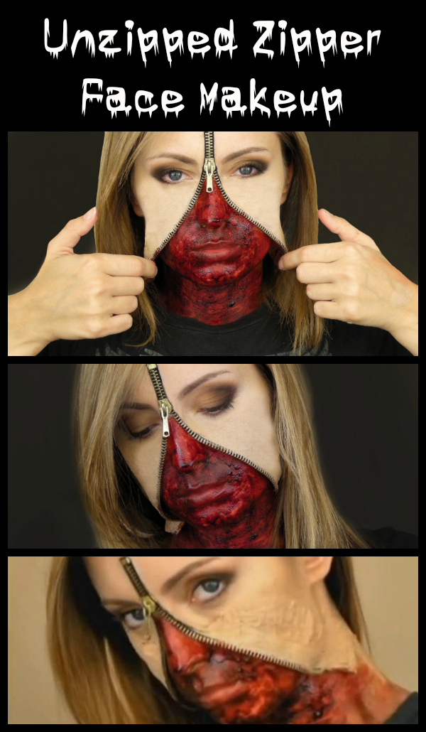 spooky-halloween-makeup-tutorials