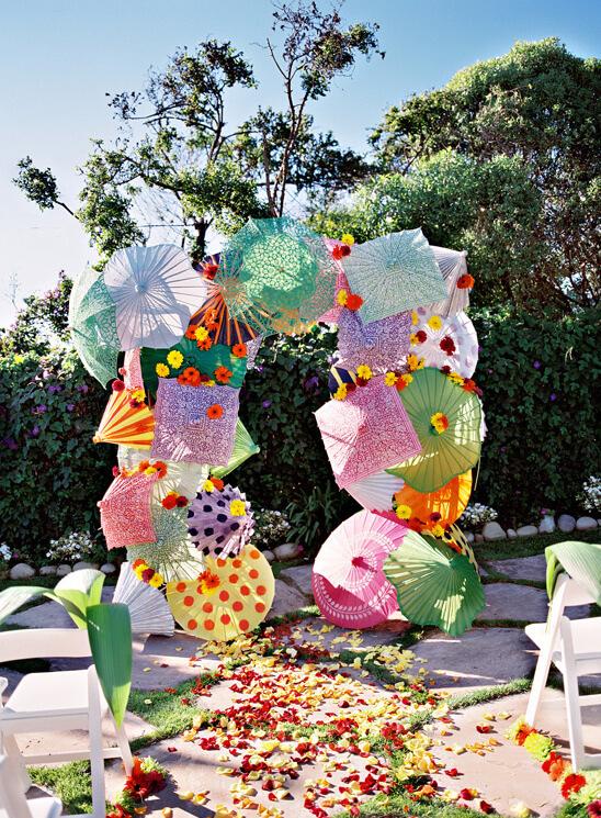 wedding-backdrop-ideas-1