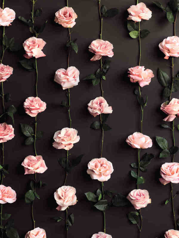 wedding-backdrop-ideas-10