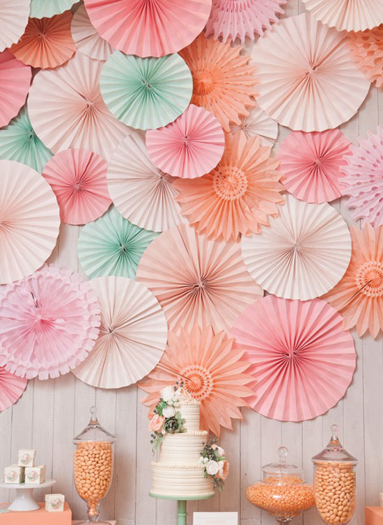 wedding-backdrop-ideas-11