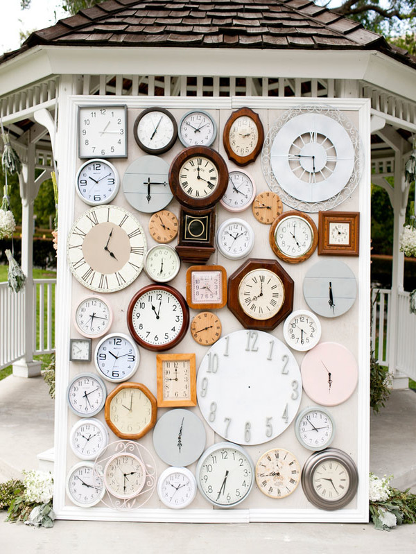 wedding-backdrop-ideas-12