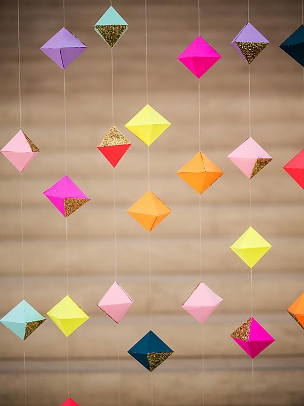 wedding-backdrop-ideas-13