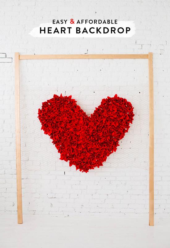 wedding-backdrop-ideas-15