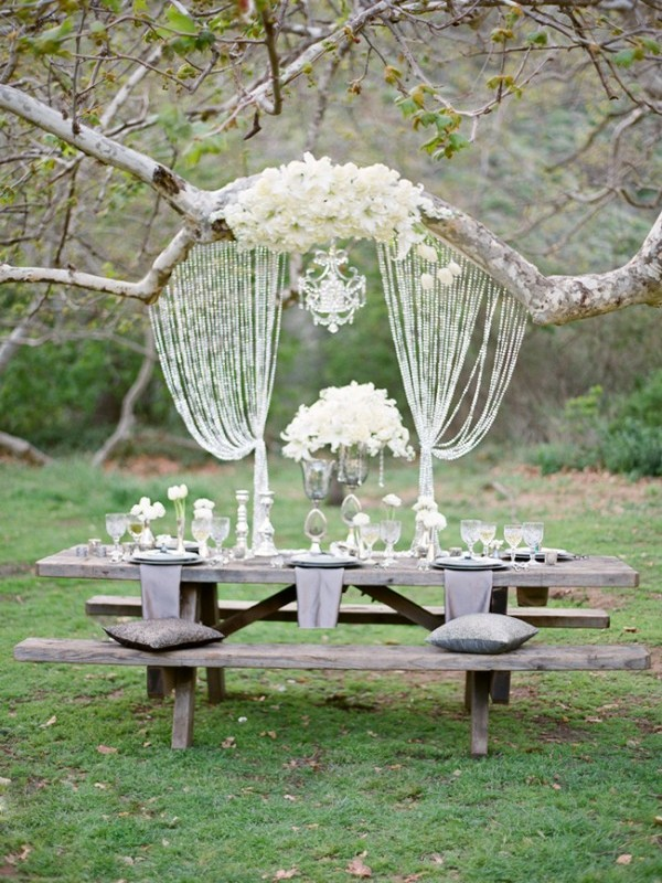 wedding-backdrop-ideas-16