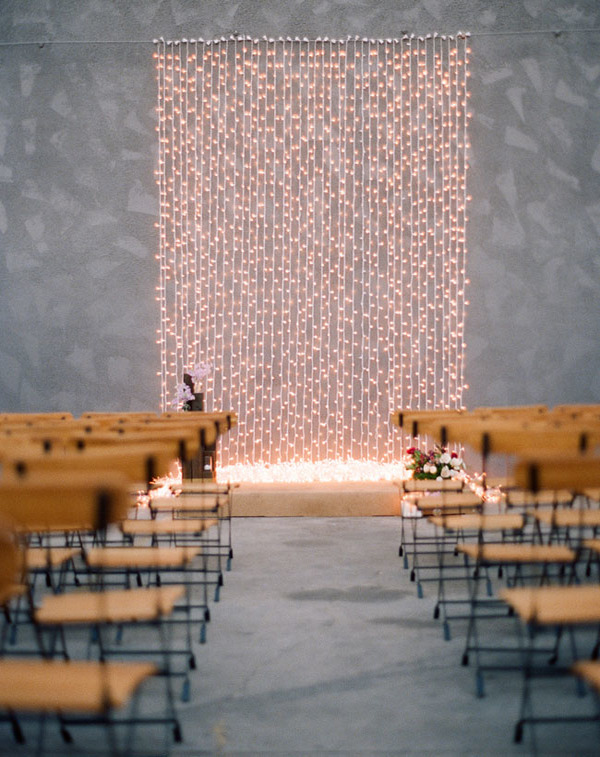 wedding-backdrop-ideas-17
