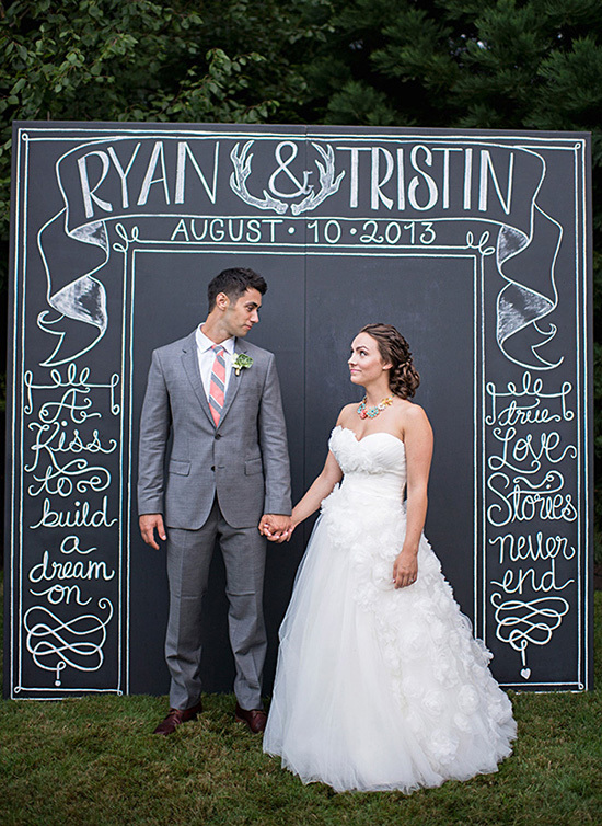 wedding-backdrop-ideas-18
