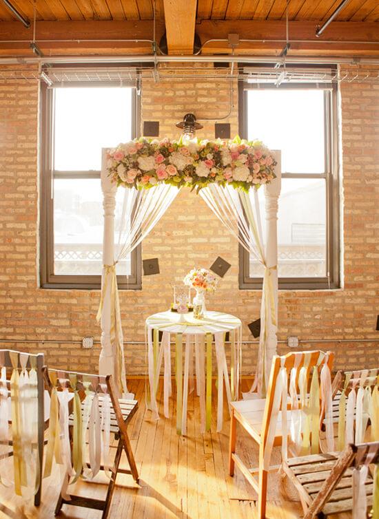 wedding-backdrop-ideas-2
