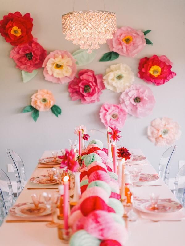 wedding-backdrop-ideas-20