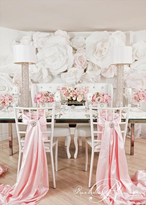 wedding-backdrop-ideas-21