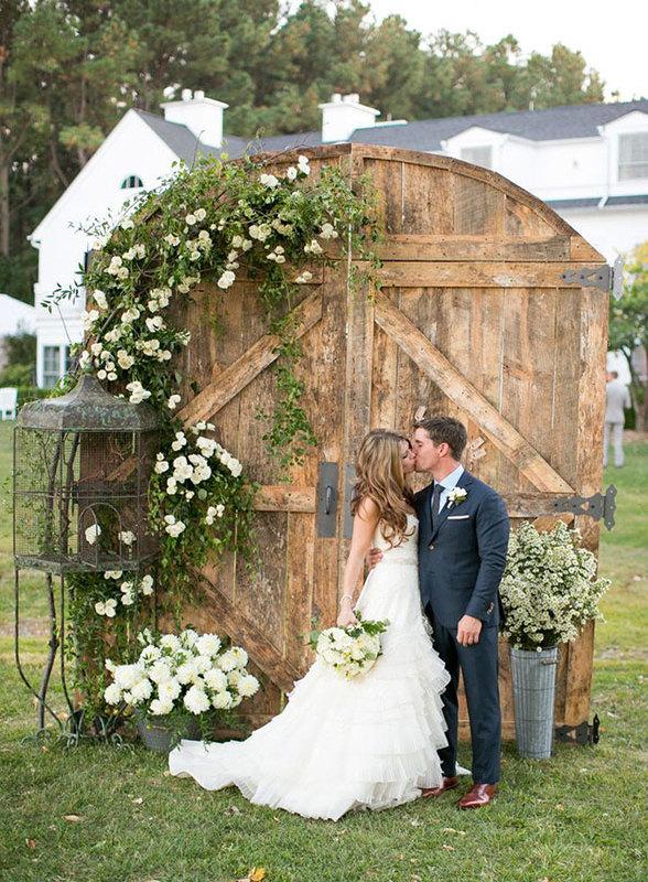 wedding-backdrop-ideas-24