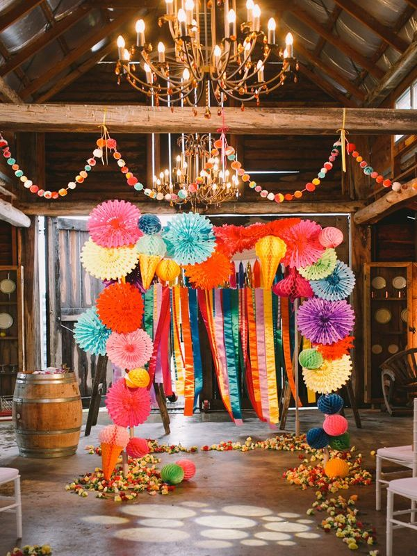 wedding-backdrop-ideas-26