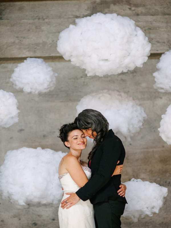wedding-backdrop-ideas-28