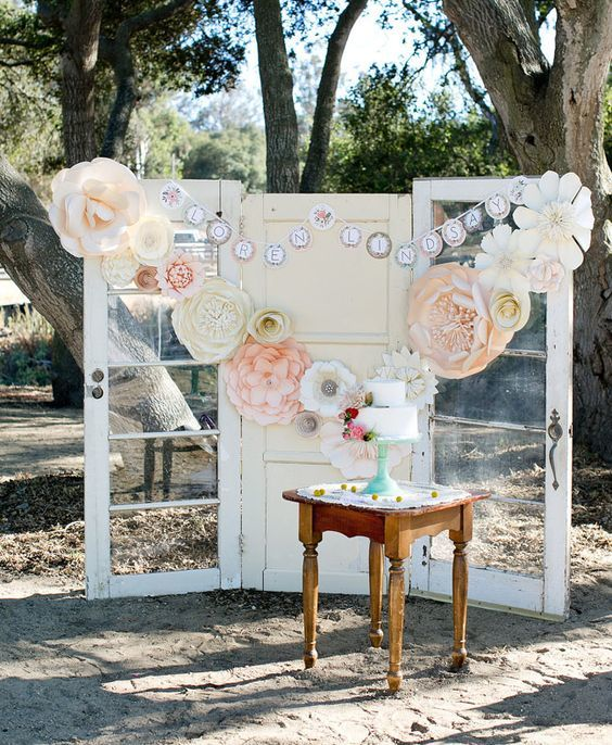 wedding-backdrop-ideas-29