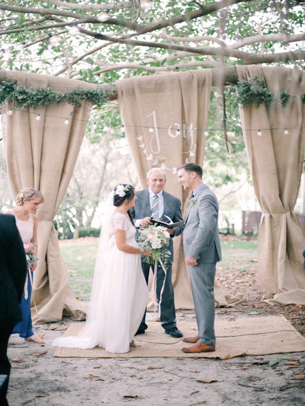 wedding-backdrop-ideas-3
