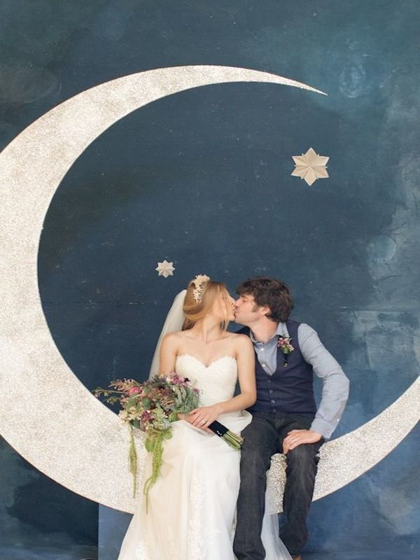 wedding-backdrop-ideas-4