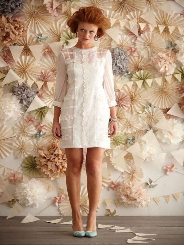 wedding-backdrop-ideas-7